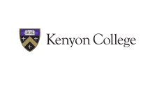 Kenyon College